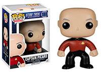 2015-Funko-Pop-Star-Trek-the-Next-Generation-Captain-Picard-188