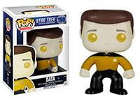 2015-Funko-Pop-Star-Trek-the-Next-Generation-Data-190