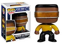2015-Funko-Pop-Star-Trek-the-Next-Generation-Geordi-La-Forge-192