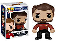 2015-Funko-Pop-Star-Trek-the-Next-Generation-Will-Riker-189