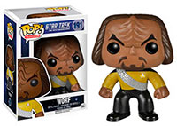 2015-Funko-Pop-Star-Trek-the-Next-Generation-Worf-191