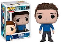 2016-Funko-Pop-Star-Trek-Beyond-Bones-349