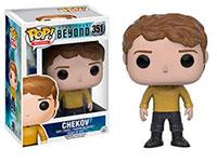 2016-Funko-Pop-Star-Trek-Beyond-Chekov-351