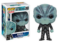 2016-Funko-Pop-Star-Trek-Beyond-Krall-357