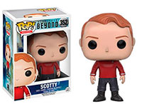 2016-Funko-Pop-Star-Trek-Beyond-Scotty-352