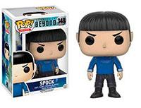 2016-Funko-Pop-Star-Trek-Beyond-Spock-348