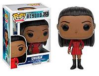 2016-Funko-Pop-Star-Trek-Beyond-Uhura-353