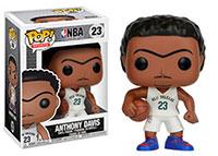 2017-Funko-Pop-NBA-Anthony-Davis-23