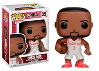2017-Funko-Pop-NBA-Chris-Paul-35