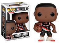 2017-Funko-Pop-NBA-Damian-Lillard-30