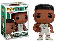 2017-Funko-Pop-NBA-Giannis-Antetokounmpo-32