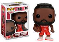 2017-Funko-Pop-NBA-James-Harden-29