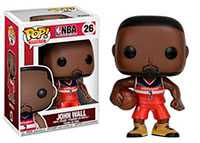 2017-Funko-Pop-NBA-John-Wall-26