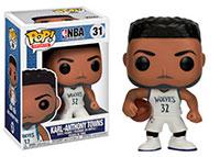 2017-Funko-Pop-NBA-Karl-Anthony-Towns-31