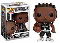 2017-Funko-Pop-NBA-Kawhi-Leonard-27