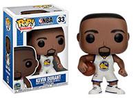 2017-Funko-Pop-NBA-Kevin-Durant-33