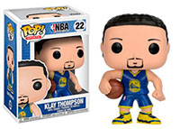 2017-Funko-Pop-NBA-Klay-Thompson-22