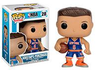 2017-Funko-Pop-NBA-Kristaps-Porzingis-28