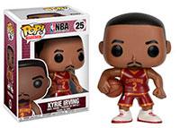 2017-Funko-Pop-NBA-Kyrie-Irving-25