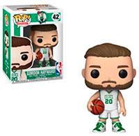 2018-19-Funko-Pop-NBA-Basketball-Gordon-Hayward-42