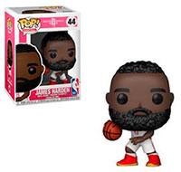 2018-19-Funko-Pop-NBA-Basketball-James-Harden-44