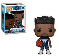 2018-19-Funko-Pop-NBA-Basketball-Jimmy-Butler-48