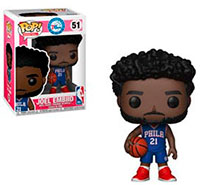2018-19-Funko-Pop-NBA-Basketball-Joel-Embiid-51