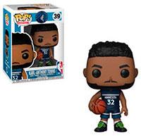 2018-19-Funko-Pop-NBA-Basketball-Karl-Anthony-Towns-39