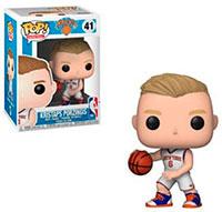 2018-19-Funko-Pop-NBA-Basketball-Kristaps-Porzingis-41