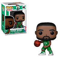 2018-19-Funko-Pop-NBA-Basketball-Kyrie-Irving-46