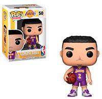2018-19-Funko-Pop-NBA-Basketball-Lonzo-Ball-50