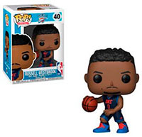 2018-19-Funko-Pop-NBA-Basketball-Russell-Westbrook-40