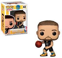 2018-19-Funko-Pop-NBA-Basketball-Stephen-Curry-43