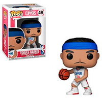 2018-19-Funko-Pop-NBA-Basketball-Tobias-Harris-49