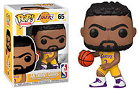2019-20-Funko-Pop-NBA-Basketball-Anthony-Davis-Los-Angeles-Lakers-65