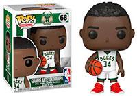 2019-20-Funko-Pop-NBA-Basketball-Giannis-Antetokounmpo-Milwaukee-Bucks-68
