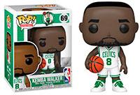 2019-20-Funko-Pop-NBA-Basketball-Kemba-Walker-Boston-Celtics-69