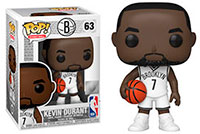 2019-20-Funko-Pop-NBA-Basketball-Kevin-Durant-Brooklyn-Nets-63