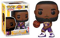 2019-20-Funko-Pop-NBA-Basketball-LeBron-James-Los-Angeles-Lakers-66