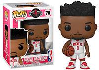 2019-20-Funko-Pop-NBA-Basketball-Russell-Westbrook-Houston-Rockets-70