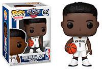 2019-20-Funko-Pop-NBA-Basketball-Zion-Williamson-New-Orleans-Pelicans-62