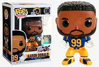 2019-Funko-Pop-NFL-Aaron-Donald-Los-Angeles-Rams-130