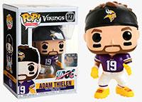 2019-Funko-Pop-NFL-Adam-Thielen-Minnesota-Vikings-127