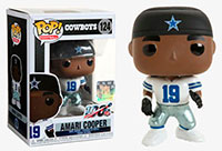 2019-Funko-Pop-NFL-Amari-Cooper-Dallas-Cowboys-124