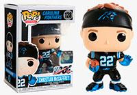 2019-Funko-Pop-NFL-Christian-McCaffrey-Carolina-Panthers-128