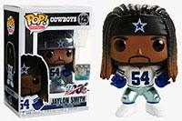2019-Funko-Pop-NFL-Jaylon-Smith-Dallas-Cowboys-125