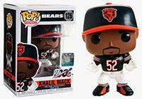 2019-Funko-Pop-NFL-Khalil-Mack-Chicago-Bears-126