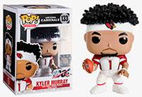 2019-Funko-Pop-NFL-Kyler-Murray-Arizona-Cardinals-133