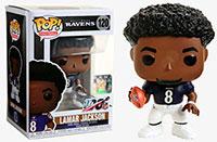 2019-Funko-Pop-NFL-Lamar-Jackson-Baltimore-Ravens-120