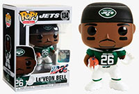 2019-Funko-Pop-NFL-Le'Veon-Bell-New-York-Jets-134